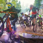 Riders Republic News, Updates & Videos | Riders Republic gets a September 2 release date