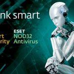 NOD32 Antivirus - ESET NOD32 Antivirus 14.2.10.0 Premium Free Download