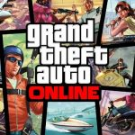 GTA Online Will Be Shut Down On PS3 & Xbox 360 This Year