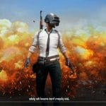 Battlegrounds Mobile India Early Access Download - Battlegrounds Mobile India (BGMI) APK and OBB download