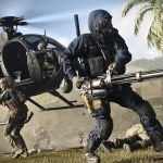 Call of Duty Net Worth in 2021 - Call of Duty: Mobile nears $500 Million in Revenue