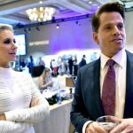 Anthony Scaramucci Net Worth –  Early Life, Career and Salary 2021