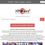 Xmovies8 Online Free Streaming Website - XMovies8 Best Alternatives - Movie4K sites