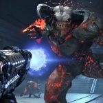 Doom Eternal Horde Mode Announced, Battlemode Getting Improved