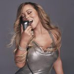 Mariah Carey Net Worth and Earnings 2021