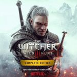 Witcher 3 Next-Gen Edition Will Include Free DLC Inspired By Netflix Series