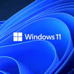Windows 11 Compatibility Checker Tool Download - Windows PC Health Check Windows 11 Download