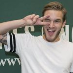 PewDiePie Net Worth 2021 - Income, Salary, Cars, House