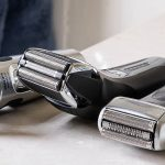 The Best Electric Shavers 2021