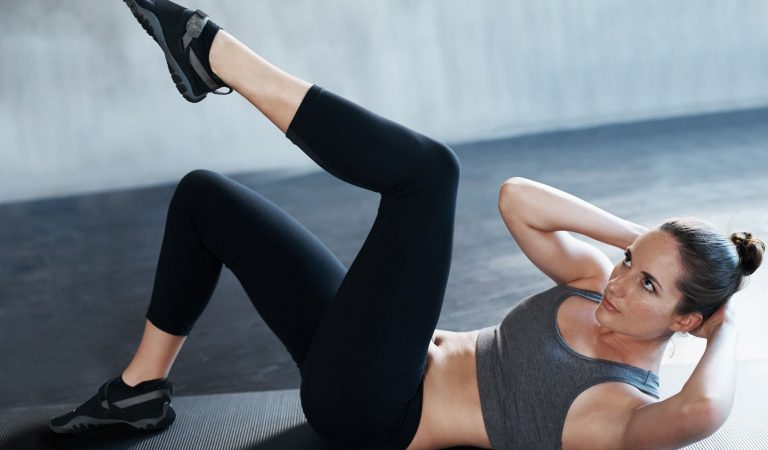 5 benefits of low-intensity cardio workouts