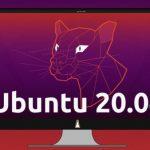 Comparing Ubuntu 20.04 vs Ubuntu 18.04