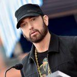 Eminem Net Worth 2021: Age, Height, Wife, Children, Bio