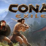 Is Conan Exiles Cross Platform? Facts to Know in 2021
