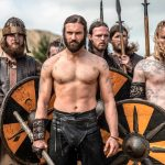 Vikings: Is the game as good as the TV show?