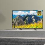 The 6 Best 4k TVs - Summer 2021