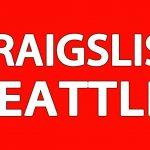 Craigslist Seattle Tacoma