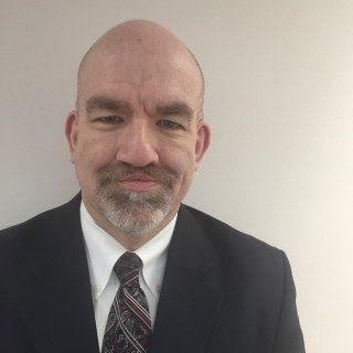 William Wolf Attorney – William J Wolf Net Worth
