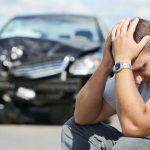 Car Accident Lawyer San Fernando Valley