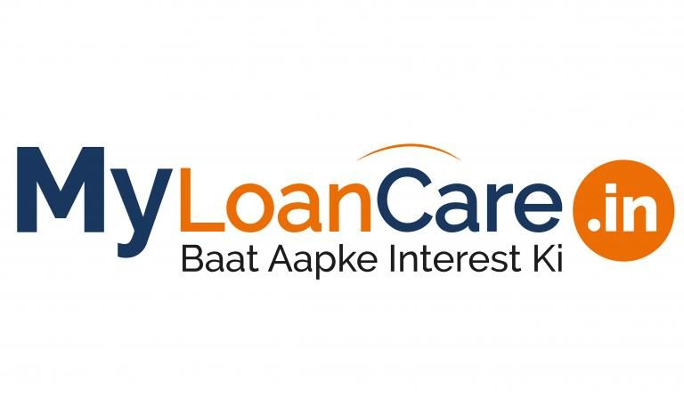 myloancare LLC and PHH Mortgage Services