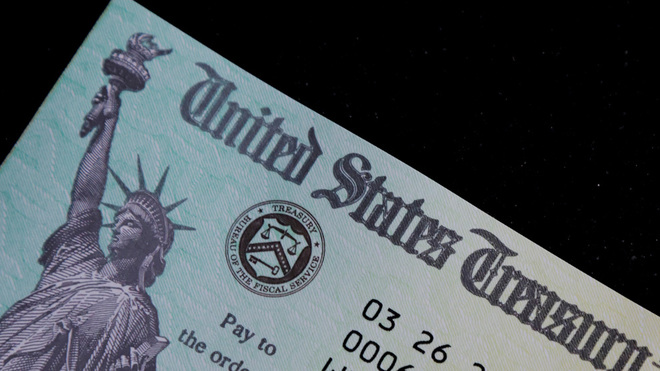 Stimulus Check Update: New IRS Payments On The Way;Who receives them and how much are they?