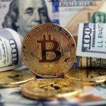Bitcoin ($BTC USD) Crypto Prices, News
