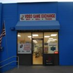 Game Exchange